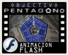 http://www.pentagonstrike.co.uk/pentagon_sp.htm#Preloader